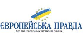 «Європейська правда» хоче запустити краудфандингову кампанію
