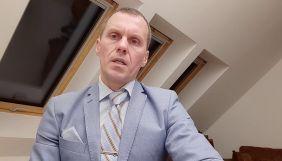 Свідчення білоруського екссиловика можуть допомогти знайти замовників вбивства Шеремета – МВС