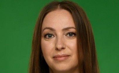 Депутатка облради Кисельова продовжила роботу в «1+1 медіа», Тимофійчук і Колтунов звільнилися