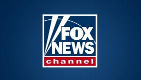 З каналу Fox News через позицію під час висвітлення виборів у США звільнили двох керівників