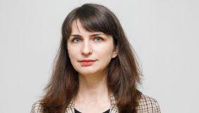 У Білорусі журналістку Катерину Борисевич третій місяць тримають у СІЗО через статтю про протести