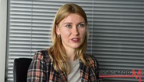 """Соціальна репортерка «Бабеля» Катерина Коваленко: «У проросійських ЗМІ або в """"Стране"""" мені було би соромно працювати»"""