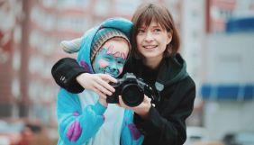 «Україна» покаже прем'єру мінісеріалу «Згадати себе»