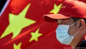 Коаліція за свободу преси закликала Китай припинити цензурування ЗМІ