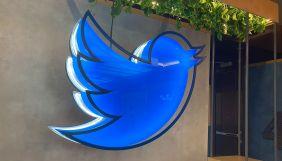 Twitter заблокував акаунт Посольства Китаю в США