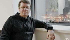 Платформа громадянської солідарності закликає звільнити журналіста Андрія Александрова, затриманого в Білорусі