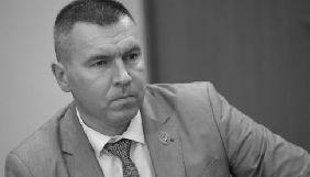 Суд оголосив вирок обвинуваченому в нападі на експрацівника Адміністрації президента