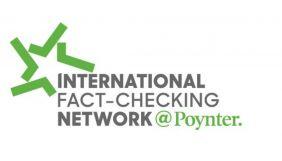 Мережу фактчекерів IFCN, до якої входить український StopFake, номінували на Нобелівську премію миру