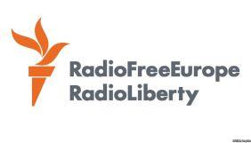 «Радіо Свобода» може припинити своє існування в Росії через тиск Кремля