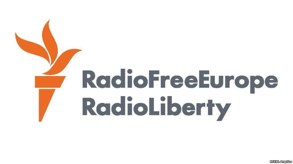 У Палаті представників США закликали Байдена пріоритетно відреагувати на ситуацію з «Радіо Свобода» в Росії
