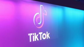 У TikTok через смерть дитини заблокують акаунти всіх користувачів з Італії, чий вік неможливо перевірити
