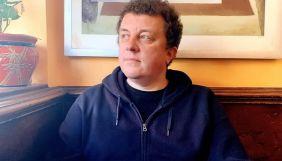 У Білорусі журналісту Андрію Александрову висунули обвинувачення