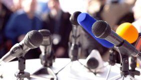 Медіарух закликає поліцію розслідувати дії ВГО «Журналісти проти корупції» та утриматися від переслідувань активістів за коментарі в медіа