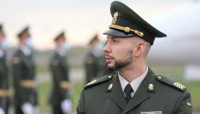 Італійський Апеляційний суд пояснив, чому виправдав нацгвардійця Марківа