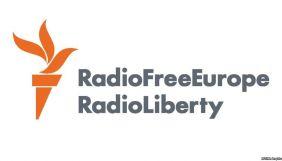 «Радіо Свобода» радиться з юрисконсультом через згадки сюжету «Схем» у справі про замах на Наумова