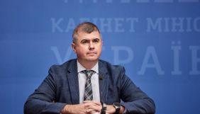 Треба налаштовуватися на довгий діалог: Олександр Ярема про співпрацю влади та громадськості