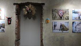 Ukraїner презентував фотопроєкт «Маланка. Відродження Карнавалу» у Львові