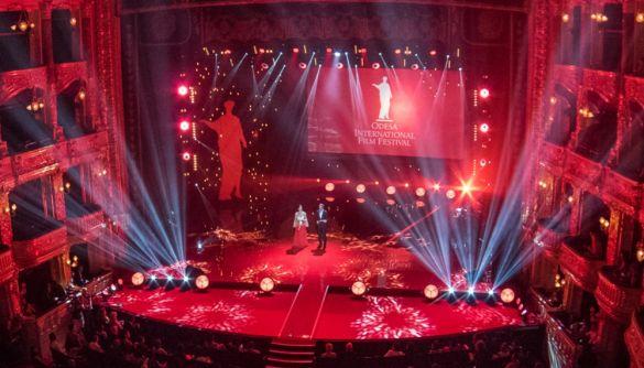 ОМКФ-2021 оголосив дати проведення. Фестиваль змінив керівників та цьогоріч відбудеться офлайн