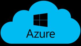 Завдяки переходу на віддалену роботу прибутки компанії Microsoft зросли на 17% — звіт