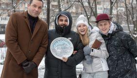 Ivory films знімає мінісеріал «Кришталеві вершини» для каналу «Україна»