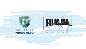 Film.ua Group стала членом «Чистого неба»