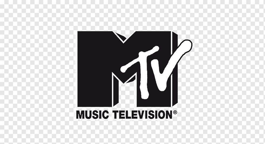 Замість MTV Rocks та VH1 Сlassic в Україні будуть представлені MTV 80s та MTV 90s