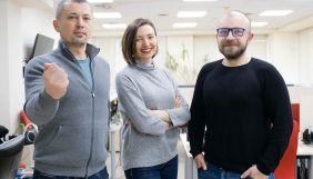 Liga.Life запустила новий проєкт з блогерами MED GOblin та Клятий Раціоналіст