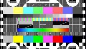 NewsOne, ZIK, «112 Україна» почали зникати з ефіру