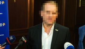 Чому закриття каналів Медведчука — це не наступ на свободу слова