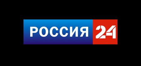 Козак та Медведчук пожалілися на санкції РНБО в ефірі «России 24»