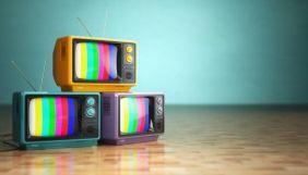 Дослідження цінностей і моделей поведінки в розважальному контенті українських телеканалів