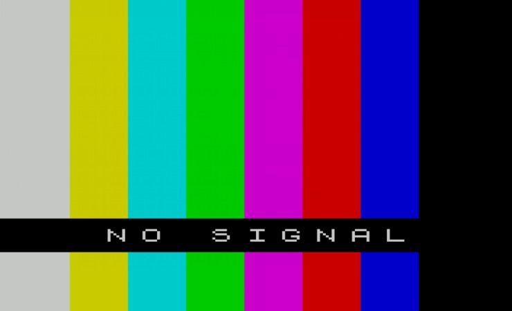 Закриття «каналів Медведчука» є питанням безпеки, а не свободи слова, — заява медійних організацій