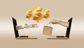 Рекламні доходи регіональних інформаційних сайтів у 2020 році зросли на 35%