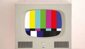 У Латвії припинять ретрансляцію 16 російських каналів, серед них «НТВ» та «Рен ТВ»