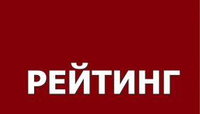 Половина українців підтримують блокування «каналів Медведчука» – дослідження