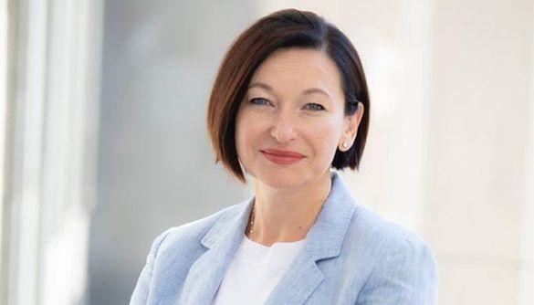 Ірина Констанкевич: Після закриття «каналів Медведчука» очевидно, що закон про медіа на часі
