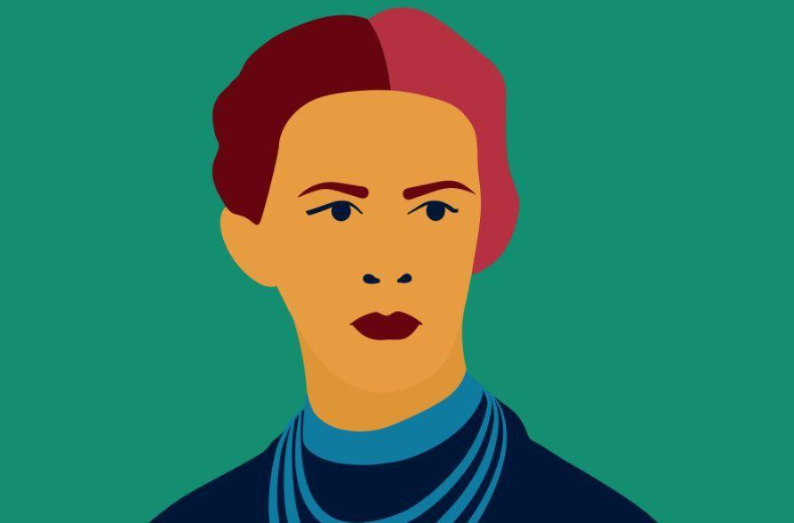 Мінкульт запустив сайт до 150-річчя Лесі Українки