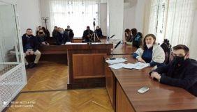 У Житомирі місцева газета «20 хвилин» виграла апеляцію в депутата Развадовського