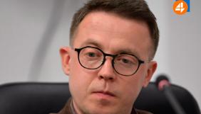 4 канал став на захист Дроздова після його скандальних висловлювань про глядачів «каналів Медведчука»