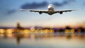 Потураєв виступив проти законопроєкту про авіаційні правила, який спотворює закон про мову