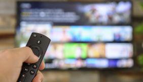 У лютому на 5 каналі і Суспільному побільшало матеріалів із грубим порушенням стандартів — моніторинг