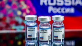 М'яка сила дезінформації. Як Кремль обманює світ, просуваючи вакцину від коронавірусу Sputnik-V
