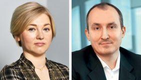 Навіщо StarLightMedia Big Data від «Київстар»