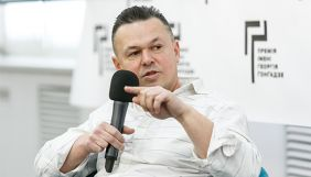 Керівник медіапроєктів НВ Віталий Сич: «Ми задоволені, що 12 тисяч українців регулярно платять за контент»
