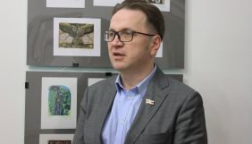 Заступник директора «Белсату» про вирок журналісткам: Показовий процес, щоб закрити рота незалежним журналістам
