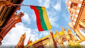 Литва засудила Білорусь через вирок журналісткам «Белсату»