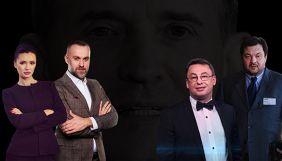 Чому журналісти Медведчука відповідальні за пропаганду