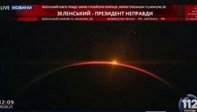 Канали Медведчука об'єднали новини і рахують дні від закриття — моніторинг