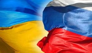 Верховну Раду просять заборонити медіа виправдовувати та заперечувати агресію РФ проти України