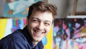 Російському актору на три роки заборонили в'їзд в Україну через незаконне відвідування окупованого Криму